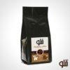 turkish-coffee-no10