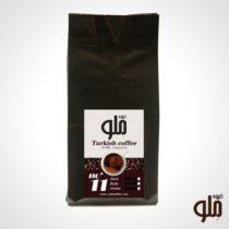 turkish-dark-coffee