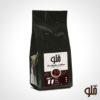 turkish-dark-coffee-no11
