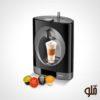دستگاه قهوه ساز dulce gusto