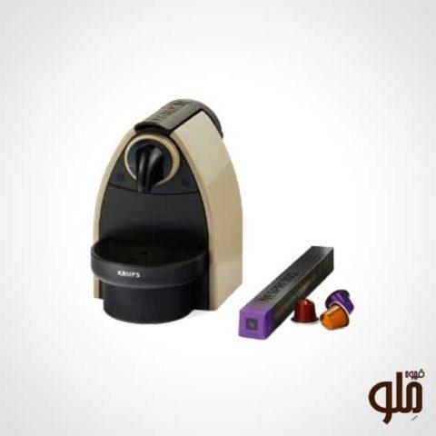 دستگاه قهوه ساز کپسولی مدل Essenza