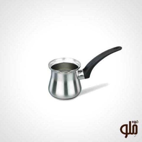 خرید دستگاه قهوه ساز حرفه ای