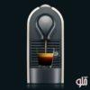 دستگاه قهوه ساز نسپرسو مدل u krups cream coffee