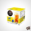 کپسول Nestea Lemon دولچه گوستو
