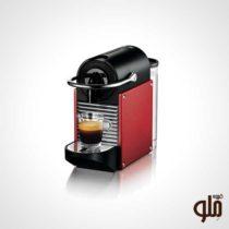 دستگاه قهوه ساز نسپرسو مدل PIXIE
