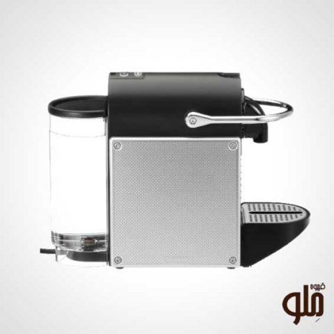 دستگاه قهوه ساز پیکسی نسپرسو
