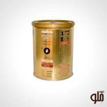قهوه لاوازا Qualità Oro 250gr