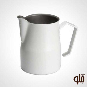 White-professional-milk-jugs-75cl