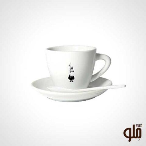 capuchino-cup-bilaeti
