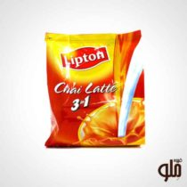 chai-latte-choco-lipton