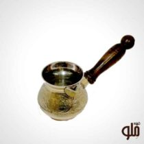 coffe-pot3