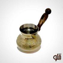 coffe-pot4-a--cicle