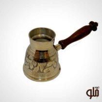 coffee-pot4-1