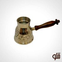 coffee-pot4