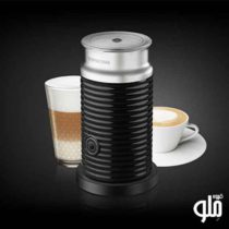 nespresso-milk-frother2