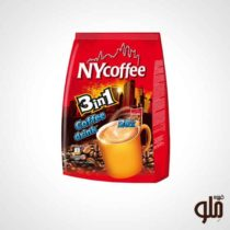 کافی میکس ny coffee 3in 1
