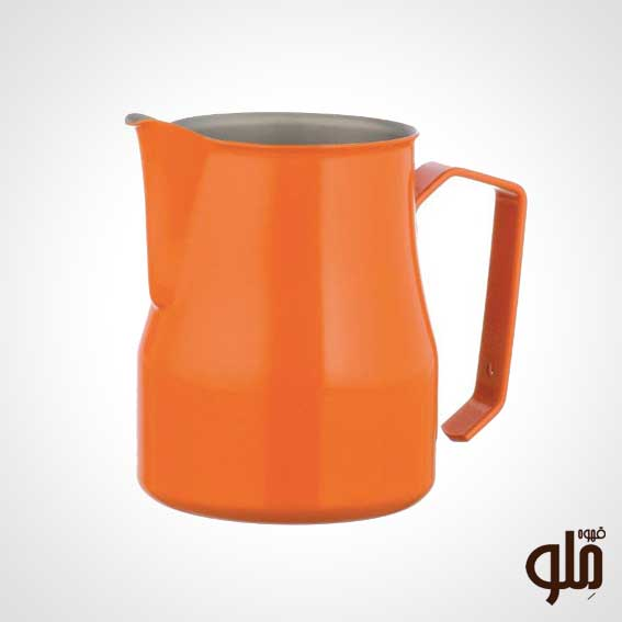 orange-professional-milk-jugs-75cl