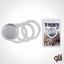 pezzetti-gasket-cup