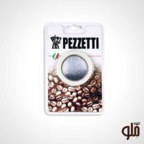 pezzetti-gasket-pack