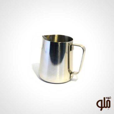 milk-picher-latte art 350