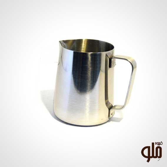 پیچر شیر استیل60۰ CL