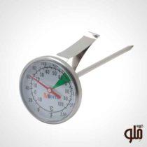 Motta Thermometer