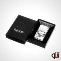zippo-1370-008-a