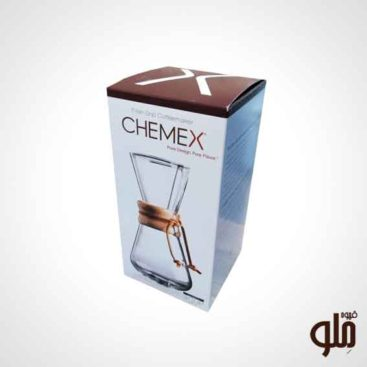chemex-3cup-classic1