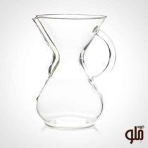 chemex-6cup-glass-handle