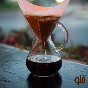 chemex-6cup-glass-handle1