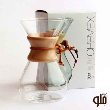 chemex-8cup-classic2