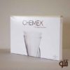 chemex-halfmoon-paperfilter1