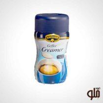 kruger-coffee-creamer-400g