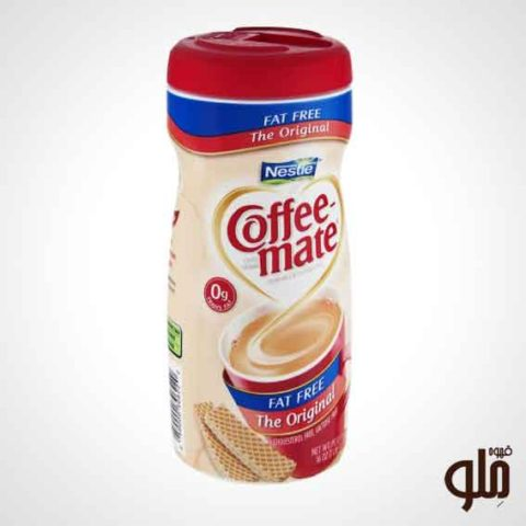 nestle-coffeemate-fat-free