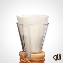 paperfilter-chemex-squares1