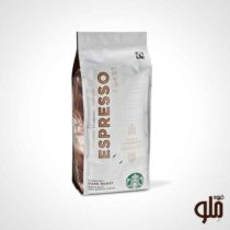 starbucks-espresso-Roast