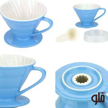 v60-tiamo-blue2