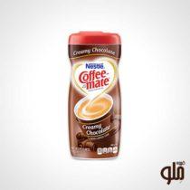creamy-chocolate-coffee-mate-nestle