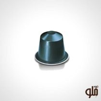 dharkan-nespresso-capsules1