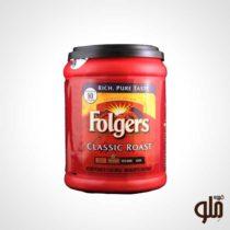 folgers-clasisic-roast