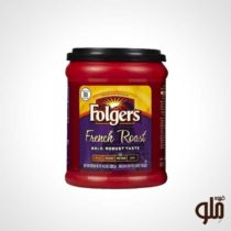 folgers-french-roast