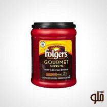 folgers-gourmet-supreme