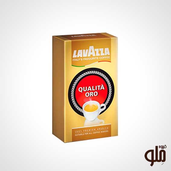 lavazza-qualita-oro-250g