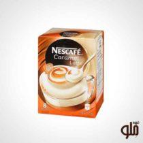 nescafe-latte-caramel