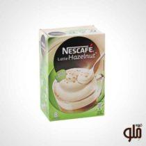 nescafe-latte-hazelnut