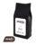 قهوه برزیل صددرصد عربیکا(۲۵۰گرمی)