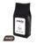 قهوه برزیل صددرصد روبوستا مدیوم(۲۵۰گرمی)