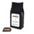 قهوه ترکیبی برزیل 50 درصد روبوستا 50 درصد عربیکا