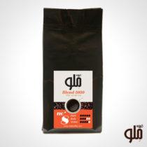 blend-50-50-coffee
