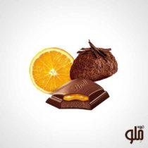 Lindt-Edelbitter-Mousse-orange